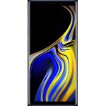 Samsung Galaxy Note 9 SM-N960F 8GB / 512 GB